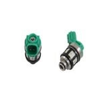 Denso 297-1005 Fuel Injector