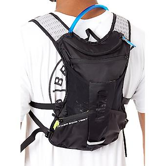 Camelbak Black 2018 Chase - 1.5 Litre Hydration Pack with Reservoir