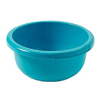 CURVER Spüle 10, 5 l Molokai blau