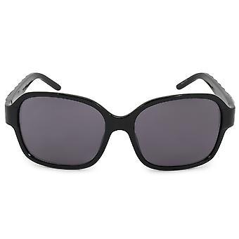 Harley Davidson Square Sunglasses HDS5030 01A-56