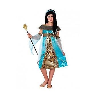 Pour enfants costumes enfants égyptiens robe pour filles