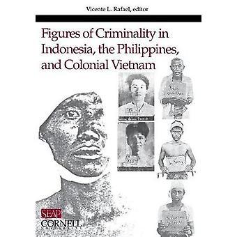 Zahlen der Strafbarkeit in Indonesien - Philippinen- und Colonial