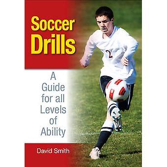 Trapani Calcio - una guida per tutti i livelli di abilità di David Smith - 978