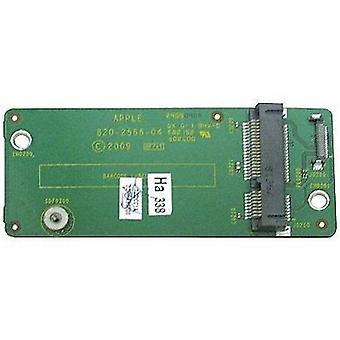 Eple iMac 21,5 i 27 i A1312 A1311 Airport Wireless Carrier styret 820-2566-A 922-9145 fornyet
