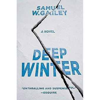 Deep Winter : A Novel