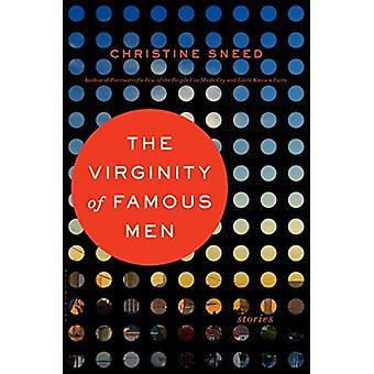 La virginité des hommes illustres