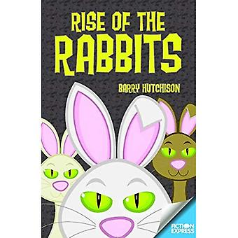 Rise of the Rabbits