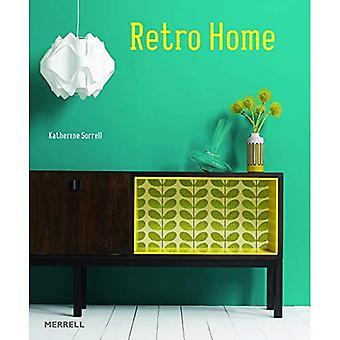 Retro-Home