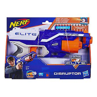 Nerf–Game Disruptor Bonus Pack, E0391