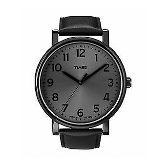 Timex Easy Reader T2N346 Orologio Uomo