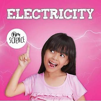 Electricity (First Science)