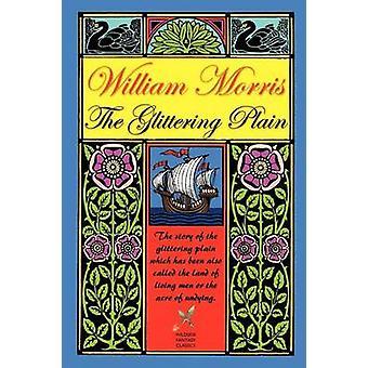 Glittrande slätten av Morris & William