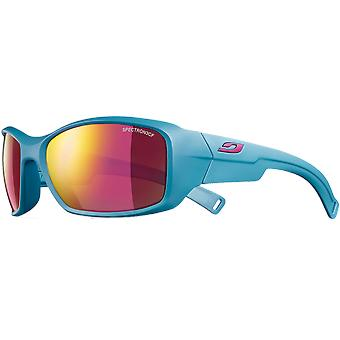 Julbo Rookie blue Emerald Spectron 3 CF Rose