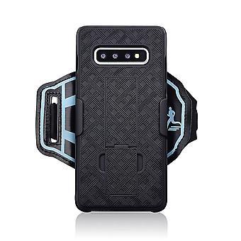 Sportarmband to Samsung Galaxy S10 +