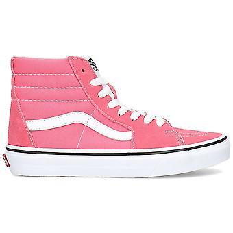 Vans SK8HI OW2 VN0A38GEGY71   women shoes