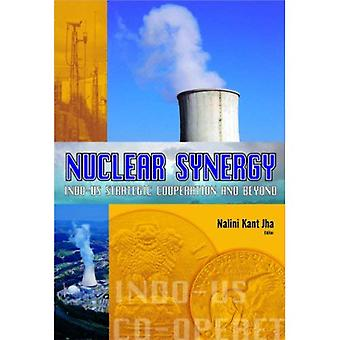 Nuclear Synergy: Indo-US Strategic Cooperation