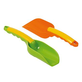 Gowi Toys Hand Shovel