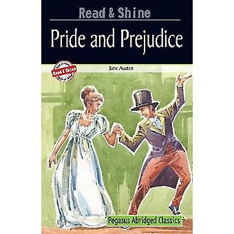Pride & Prejudice by Pegasus - 9788131936832 Book