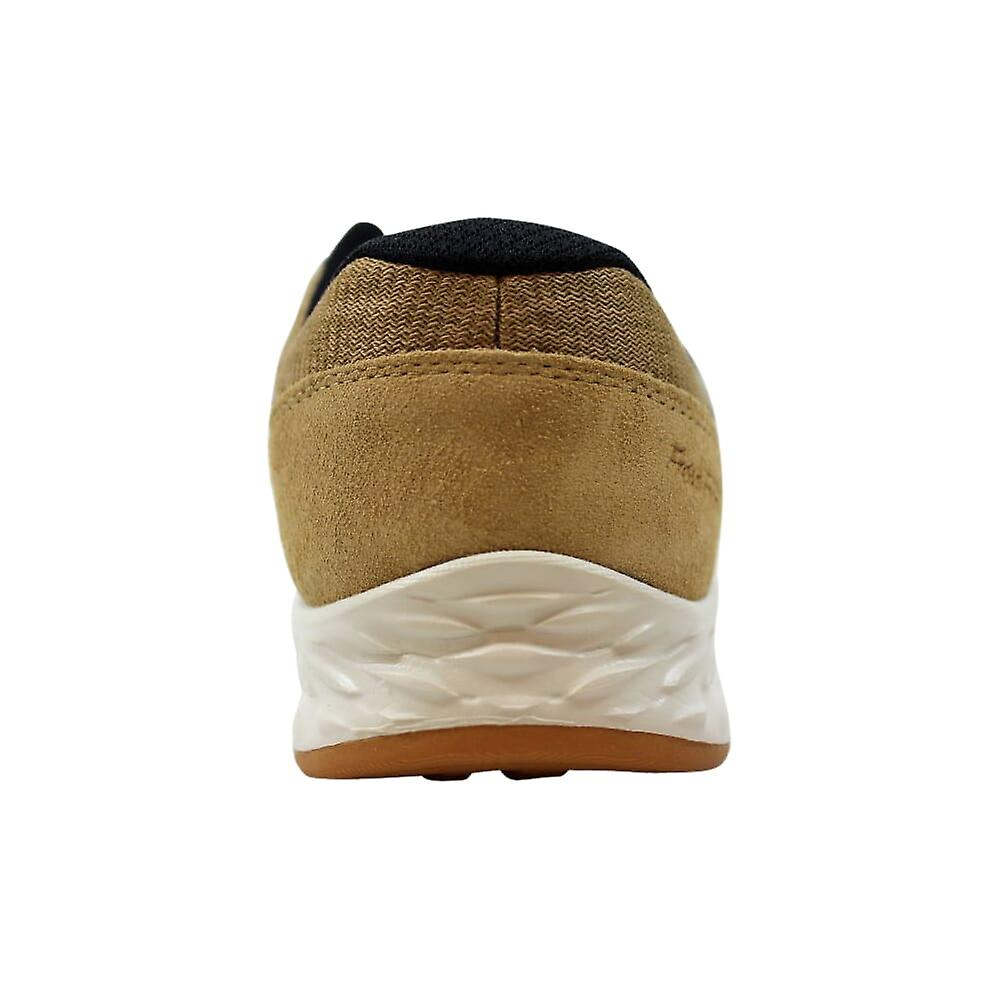 Nieuw evenwicht Fresh Foam Arishi luxe Tan/White MARISPL1 heren