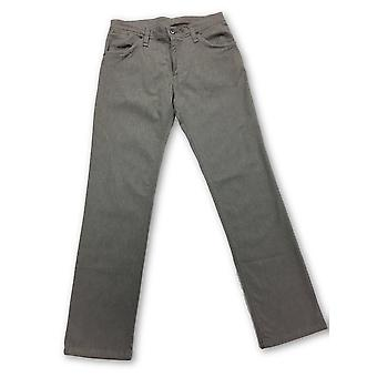 Florentino jeans in grey