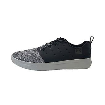 Under Armour Charged 24/7 Low 1288347 001 Mens Trainers