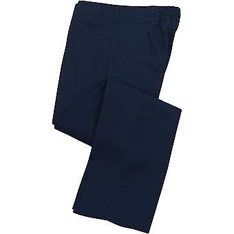 Premier - Pantalon pour homme Poppy Healthcare