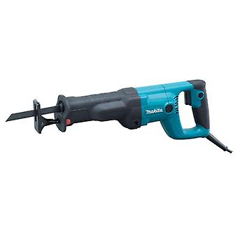 Makita JR3050T scie alternatif 110v