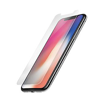 Stuff Certified ® Screen Protector iPhone 11 Pro Max Tempered Glass Film