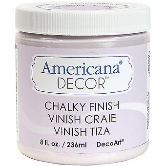 Americana Chalky Finish Paint 8Oz Promise Adc 22