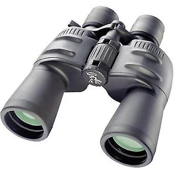 Bresser Optik 7-35 x 50mm Zoom Binoculars