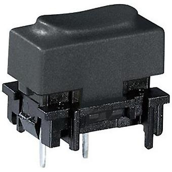 Pushbutton 28 V 0.1 A 1 x Off/(On) Marquardt 6450.0003 momentary 1 pc(s)