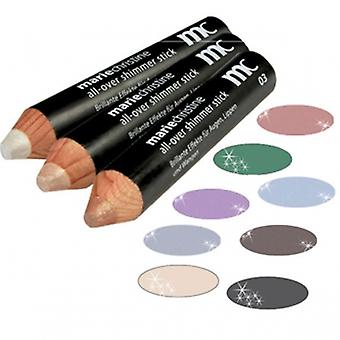 Alle-over shimmer stick MC Marie Christine