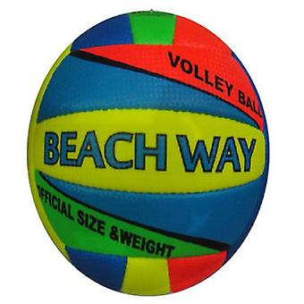 Import Balon Volley Beach Line 270G (Ar-Livre , Desportos)