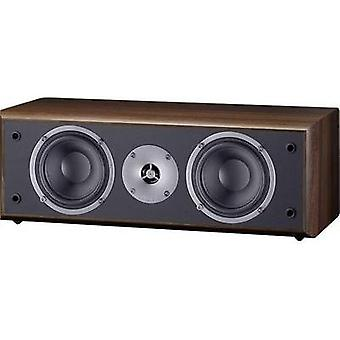 Magnat Centre speaker Mocca 150 W 40 up to 34000 Hz 1 pc(s)