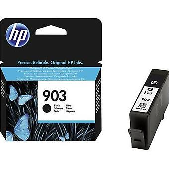 HP Ink Original Black T6L99AE
