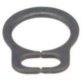 U-Ring for RS2205 10pcs