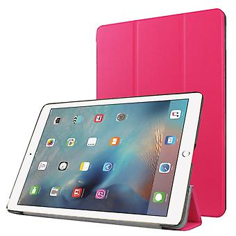 Premium Smart cover Pink for Apple iPad Pro 9.7 inch