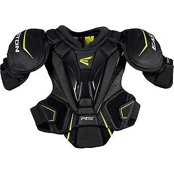Easton RS shoulder protection-senior