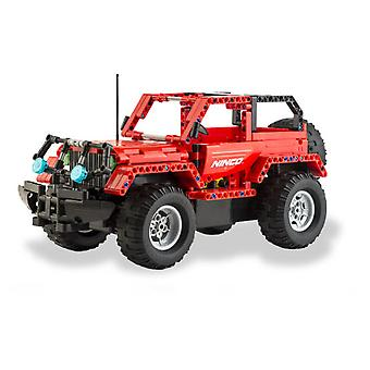 Ninco All Terrain (Toys , Constructions , Vehicles)
