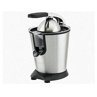 H.Koenig Agr80 juicer (Home , Kitchen , Small household appliance , Electric squeezers)