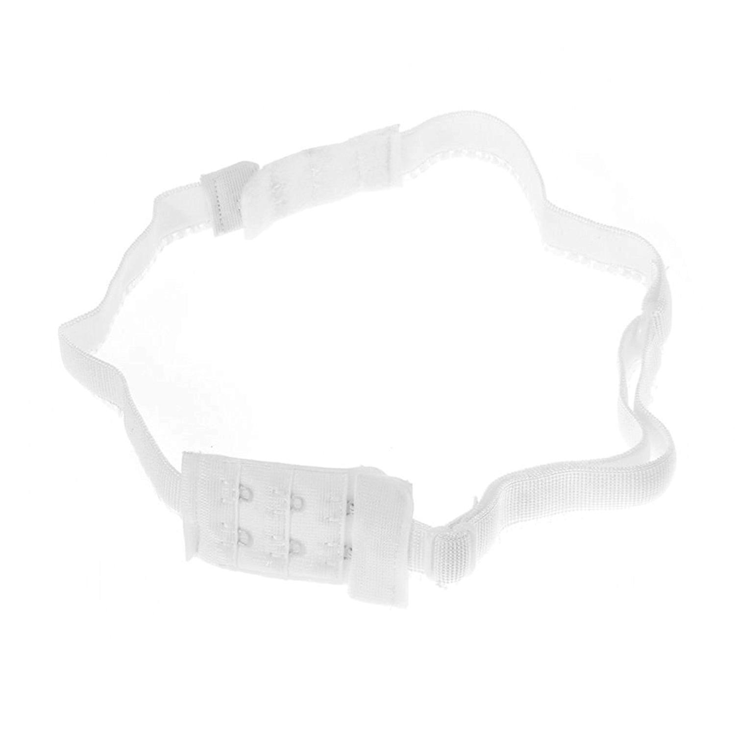 473803244414f Low Back Bra Strap Converter Backless V Conversion Solution Bra Extender  Choose