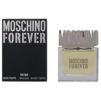 Moschino Moschino Forever Men Edt 50Vp (Man , Perfumes , Perfumes)