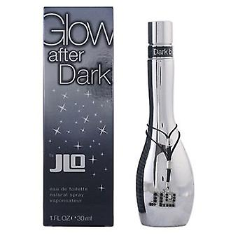 Jennifer López Glow After Dark Edt Vapo 30 Ml (Woman , Perfume , Women´s Perfumes)