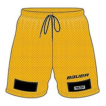 Bauer core mesh Jock short - youth-junior