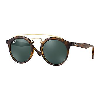 Sunglasses Ray - Ban Gatsby I wide RB4256 710/71 49