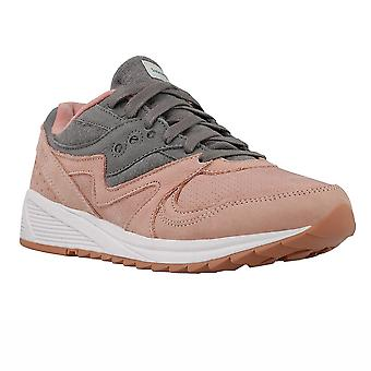 Saucony Grid 8000 Salcha S703033 universal all year men shoes