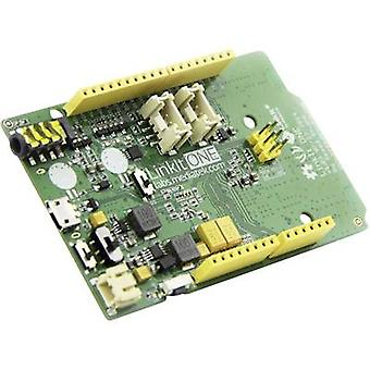 PCB design board Seeed Studio LinkIt ONE
