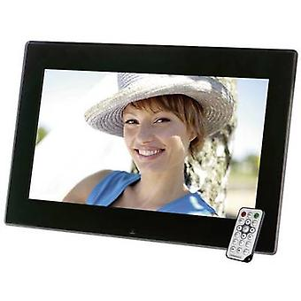 Digital photo frame 39.6 cm 15.6  Intenso Media Center