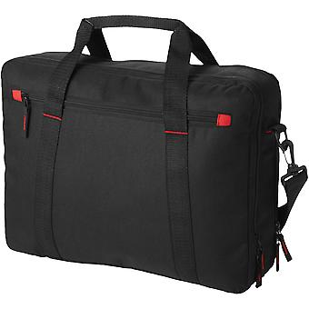 Bullet Vancouver 15.4in Extended Laptop Bag