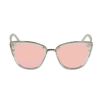 Ocean Sunglasses Women Sunglasses Pink